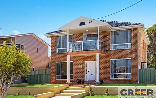 27 Dodds Street, Redhead NSW