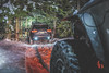 WK2 Winter Recovery (2180miles) Tags: 2017 2180miles enduranceadventuring factor55 fellswaymedia grandcherokee jeep modification newhampshire overland ryanmckee snow snowstorm trailhawk wk2 brendanlyons flatlink hitchlink mountains night nightphotography northshorejeeps offroad wheeling winter woods www2180milescom