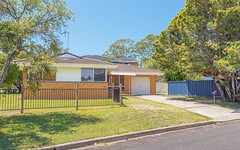7 Jacaranda Drive, Taree NSW