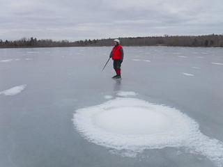 Black River Lake