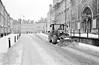 The Paragon, Bath (davehyper) Tags: leicam6 summarit35mm davehyper filmphotography blackwhite anologue bath england snow 2018 plough paragon
