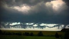 Massive Mid-west to Mid-Atlantic Storm System of June 13 (skaradogan) Tags: nasa storm thunderstorm weather massivestorm