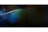 Solarigrafía VI (Nat.~*) Tags: solarigrafía sol color fotografía contraste alternativo experimental registro blue azul light luz