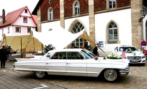Tentickle Hochzeit neu