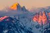 Teton Sunrise (James Neeley) Tags: sunrise tetons jamesneeley