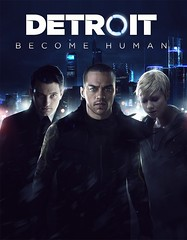 Detroit-Become-Human-130318-001