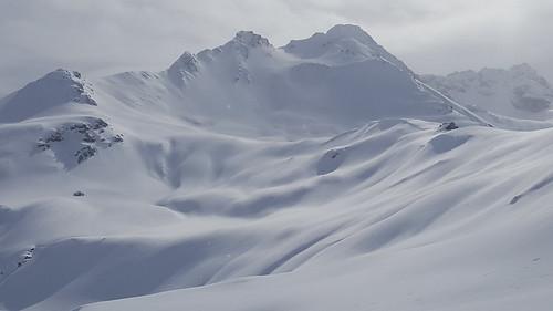 26.2.-2.3.2018 Arlberg