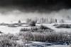 State of Balance (James Neeley) Tags: gtnp grandtetonnationalpark winter landscape jamesneeley