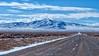 Burbank Hills, Utah (rolfstumpf) Tags: usa utah fergusondesert burbankhills mountains desert road dirtroad gravel winter snow brush snakevalley garrison landscape olympus clouds sky geology geography