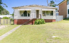 26 Macquarie Street, Arcadia Vale NSW