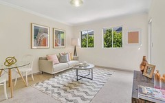 32/40-42 Brookvale Avenue, Brookvale NSW