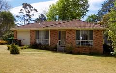 18A Ridge Street, Lawson NSW