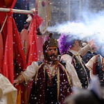 Carnevale_di_verona_048 thumbnail