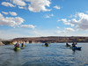 hidden-canyon-kayak-lake-powell-page-arizona-southwest-9997 (Lake Powell Hidden Canyon Kayak) Tags: kayaking arizona kayakinglakepowell lakepowellkayak paddling hiddencanyonkayak hiddencanyon slotcanyon southwest kayak lakepowell glencanyon page utah glencanyonnationalrecreationarea watersport guidedtour kayakingtour seakayakingtour seakayakinglakepowell arizonahiking arizonakayaking utahhiking utahkayaking recreationarea nationalmonument coloradoriver antelopecanyon gavinparsons