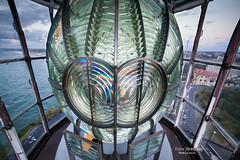 17DGM46599 (BreizHorizons) Tags: biarritz phare lighthouse optique optiquedefresnel fresnel fresnellens pays basque didiergrimberg