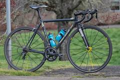 DSCF1774 (Joe_Flan) Tags: cycling roadcycling criterium oregon bicycle racing
