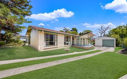 53 Bligh Avenue, Camden South NSW