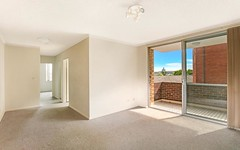 5/43 Sturdee Parade, Dee Why NSW