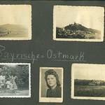 Archiv Thür179 Albumgesamtseite 29, 30, 1930er thumbnail