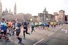 2018-03-18 09.05.56 (Atrapa tu foto) Tags: 2018 españa mediamaraton saragossa spain zaragoza calle carrera city ciudad corredores gente people race runners running street aragon es
