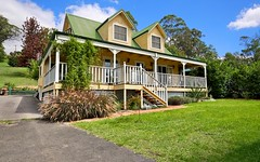 108 Moss Vale Road, Kangaroo Valley NSW