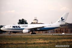 A300B4-200F_MNGCargo_TC-MNN (Ragnarok31) Tags: airbus a300 a300b4 a300b4200 a300b4200f mng cargo tcmnn