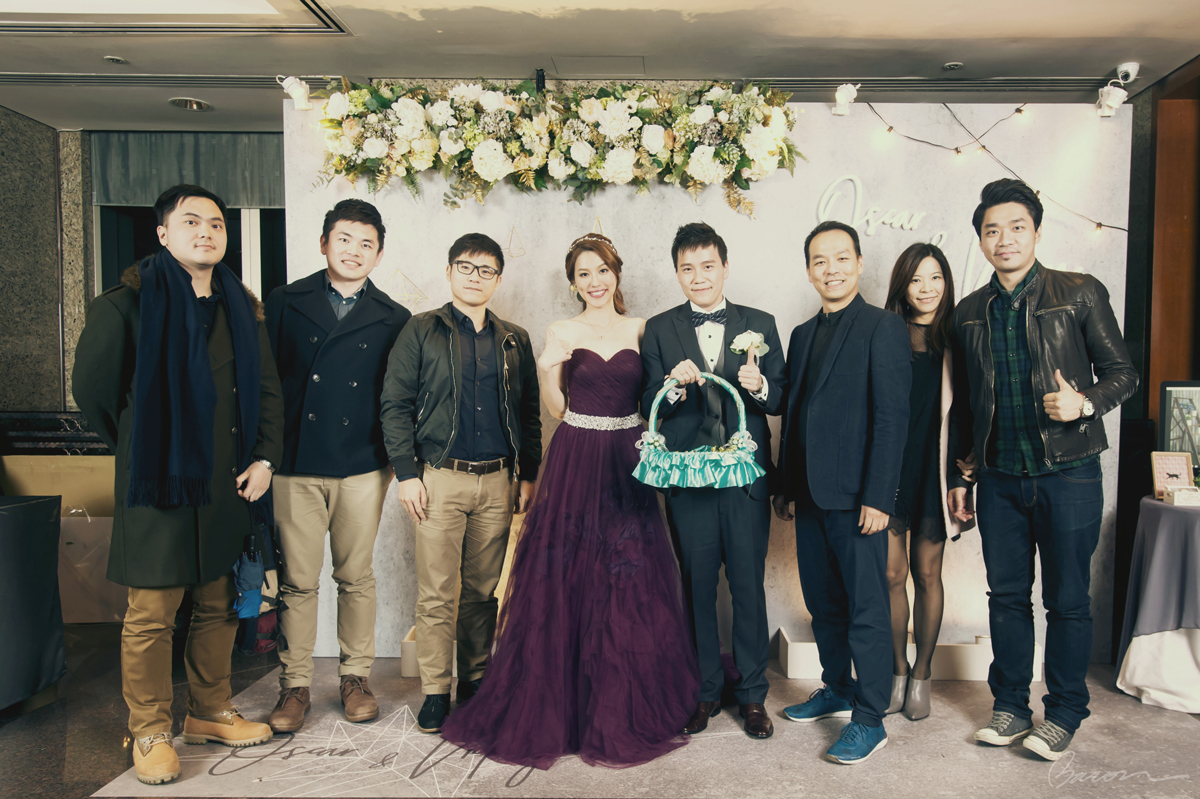 Color_311,一巧國際攝影團隊, 婚禮紀錄, 婚攝, 婚禮攝影, 婚攝培根,香格里拉台北遠東國際大飯店, 遠企