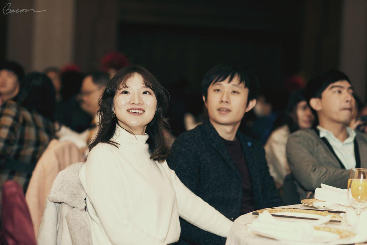 Color_171,一巧國際攝影團隊, 婚禮紀錄, 婚攝, 婚禮攝影, 婚攝培根,香格里拉台北遠東國際大飯店, 遠企