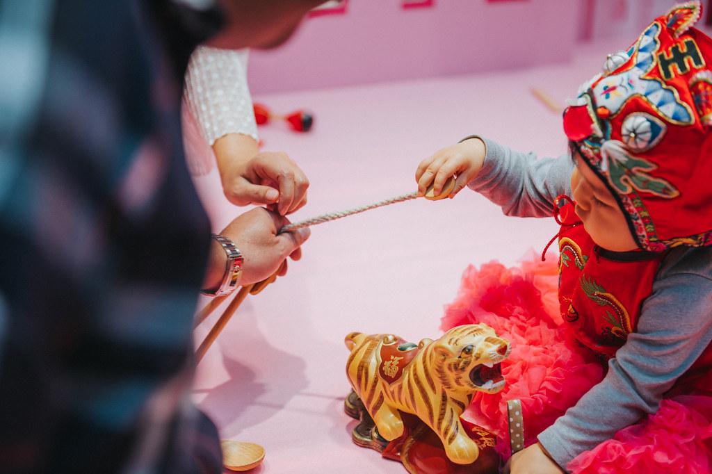 台北婚攝推薦,北投麗禧酒店婚攝,女攝影師,婚攝價格,麗禧酒店,親子抓週