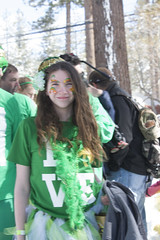 IMG_3534 - Copy (Special Olympics Northern California) Tags: 2018 southlaketahoe polarplunge