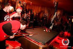 NYELANES03 (forthemassesstudio) Tags: punk rock prom punkrock asbury lanes asburylanes bowlingalley bowling asburypark park apnj nye newyearseve new years eve