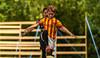 Balance. (Alex-de-Haas) Tags: 70200mm bootcamprun d750 dutch dutchies geestmerambacht holland langedijk nederland nederlands nikkor nikon noordholland bootcamp candid conquering dirt dirty endurance evenement event familie family fit fitdutchies fitness fun hardlopen joggen jogging mensen modder mud obstacle obstakel overwinnen people plezier recreatie recreation rennen renner renners run runner runners running sport sportief sportiviteit sporty summer team teamspirit teamgeest vies volharding zomer