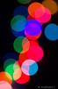 100% bokeh (Angélique V) Tags: bokeh lumiere 100mmf28macrowr pentax k5ii k5 cercle light 100pourcent 100percent 100%的 100porcento 100prozent 100porciento flickrfriday