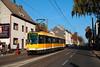 100 Girls für die MVG (trainspotter64) Tags: strasenbahn streetcar tramway tram tranvia tramvaj tramwaje mülheim mvg ruhrgebiet mwagen m8s düwag