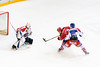 BDL vs. Mulhouse - Playoffs Quart de Finale - Match5 - 02mar2018 (chrisamann_photos) Tags: bdl brûleursdeloups d7100 grenoble nikon hockey hockeysurglace icehockey sport