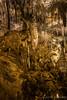 Mammoth Cave (JLoyacano) Tags: australia cave jacobloyacano mammothcave ngilgicave wa westernaustralia cavern caves caving explore exploring formation jewelcave lakecave margaretriver margaretriverregion photography rock stalactite stalagmite tourism travel