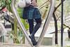 DSCF6512.jpg (YUSHENG HSU) Tags: sexyleg 黑絲 pantyhosefeet cute 絶対領域 ニーハイ ライカ 絲襪 girl leica blackpantyhose 黑丝 美腿 写真 legfetish kneesocks nylonfeet pantyhose legs カメラ zettairyouiki stockings fujifilm 富士フイルム nylonlegs xpro2 beautiful kawaii stockingsfetish ニーハイソックス overknees ふともも 丝袜 pantyhosefetish ストッキング パンスト kneehighsocks