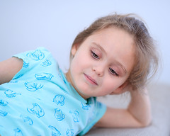 BBH_9950 (pavelkalin) Tags: children canon 1dx mark2 85mm 14l is