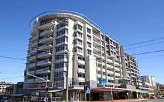 Lot36-312/19 Market Street, Wollongong NSW