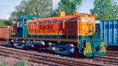 605_05_24 (2)_crop_clean (railfanbear1) Tags: bkrr alco
