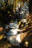 Blauenthaler Wasserfall (Plattner Rene´) Tags: wasserfall erzgebirge beautiful ruhe träumerei zauberei universum sonne dreamwold gebirge jahreszeit winter landschaft liebe licht