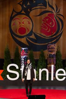 TEDxStanleyPark2018-309