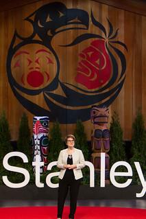 TEDxStanleyPark2018-205