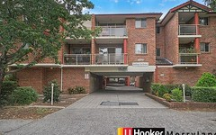 9/23-25 Oxford St, Merrylands NSW