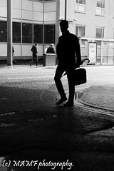 Silhouette. (The friendly photographer.) Tags: art arty artistic artwork britain blackandwhite blackwhite bw biancoenero blancoynegro brilliantphoto blanco blancoenero candid city citycentre d7100 dark england enblancoynegro ennoiretblanc flickrcom flickr google googleimages gb greatbritain greatphotographers greatphoto image inbiancoenero interesting leeds ls1 leedscitycentre mamfphotography mamf monochrome man nevillestreetleeds nikon nikond7100 noiretblanc noir northernengland negro north onthestreet photography photo pretoebranco photograph photographer quality road sex schwarzundweis schwarz silhouette town uk unitedkingdom upnorth urban westyorkshire excellentphoto yorkshire zwartenwit zwartwit zwart