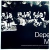 Depeche Mode (1989) Everything Counts (Christian Montone) Tags: depechemode 1980s 80s vinyl records vintage vintagevinyl albums graphics record sleeve albumcovers