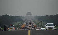 rajpath new delhi (BoblyP) Tags: boblyp india indianindependence rajpath newdelhi delhi