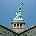 Statue of Liberty - Kodachrome - 1987 (6)