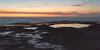 Rock pool and foam stream (armct) Tags: deewhy sydney beach surf ocean pacific sunrise dawn reflection newsouthwales summer