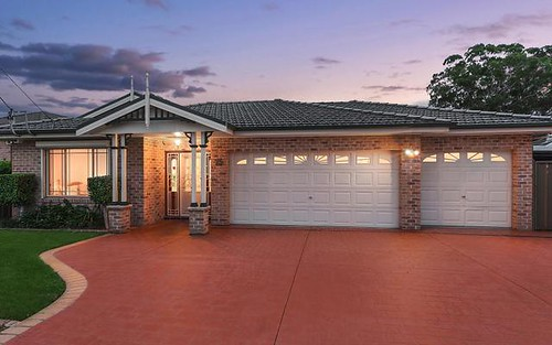 75 Reilly St, Liverpool NSW 2170